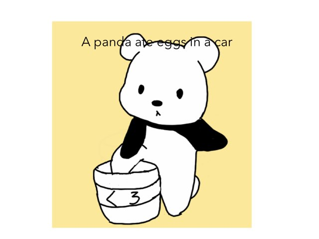 Game 120 by Khoua Vang