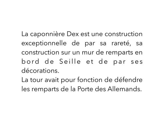 Atelier 4 Activité 6  by Espe Metz