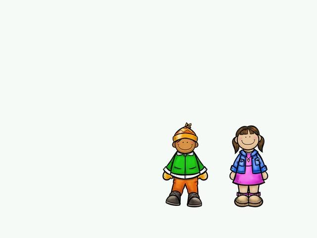 لعبة للأطفال by S-A-U-