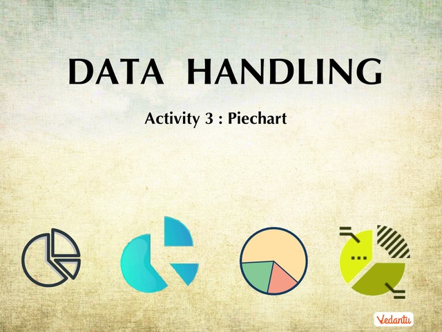 G8 Data Handling 3  by Manish Kumar