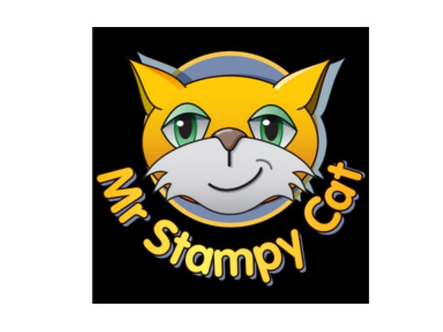 Stampy  by Edward Haylen