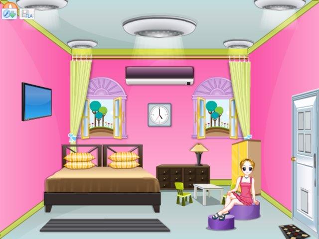 غرفة النوم by رضا السلمي