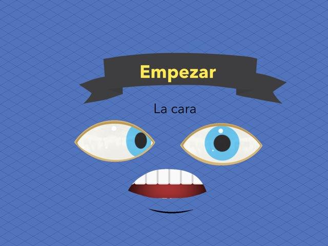 La Boca by Irene Inma