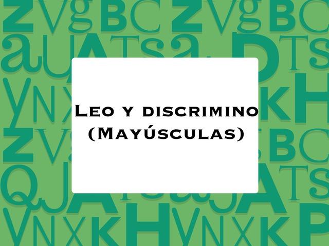 Lectura  by Mayte Jerez