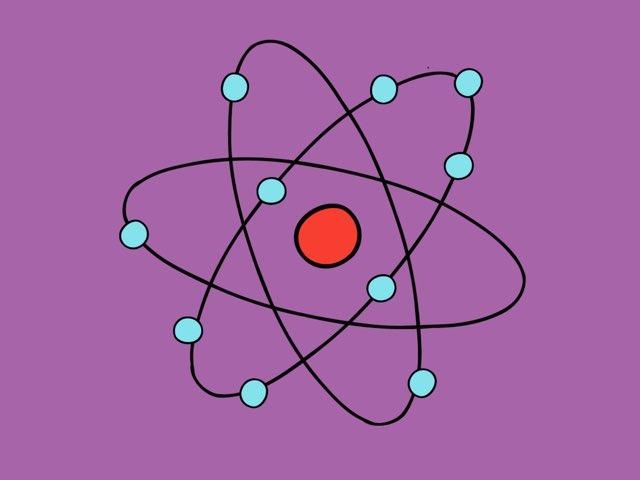 Science  by Alyssa Clark