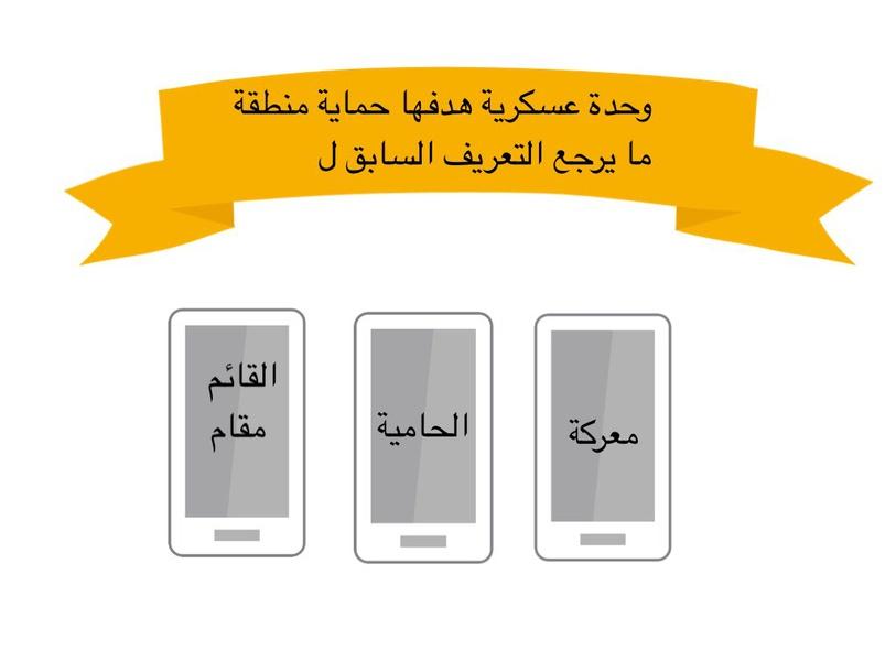 الشيخ جاسم بن محمد رابع   by msswsn s