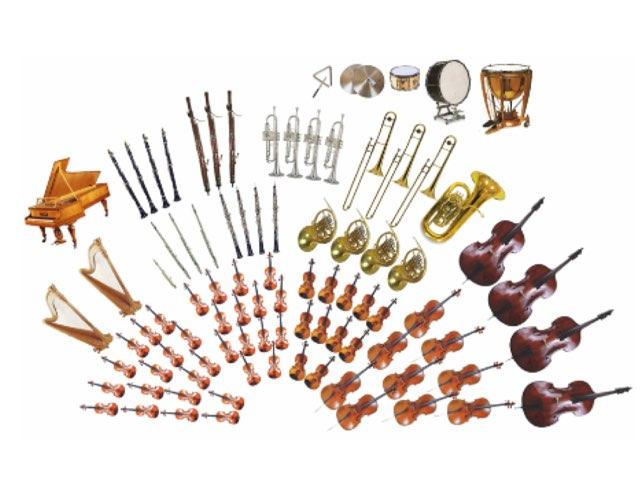 Muziekhoek  by Fien Huys