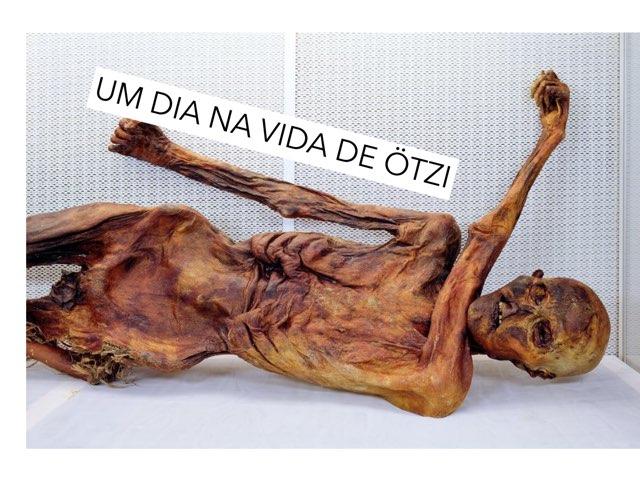 Eduarda Carol by Rede Caminho do Saber