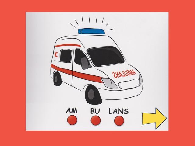Lali 17 (2.Bolum) by Ünver Direm