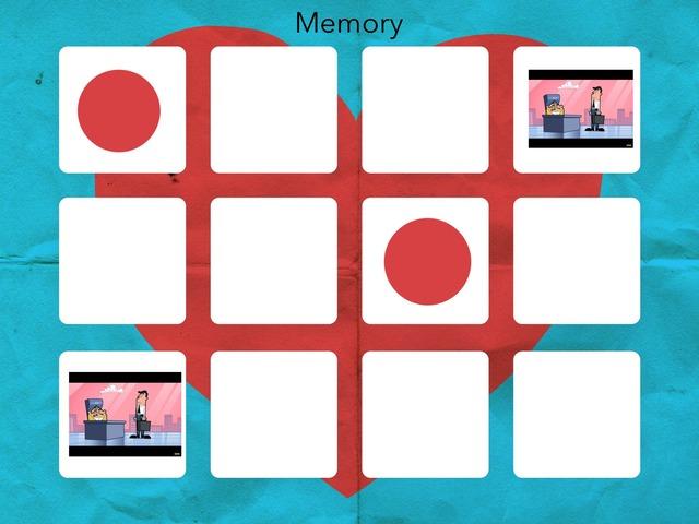ICT Inspiratieweek Voorbeeld by Renee Kok