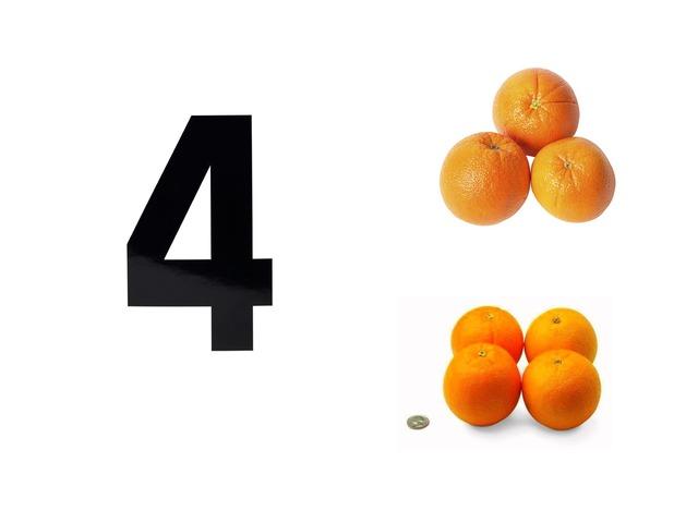 מנית פירות הדר by גן פקאן