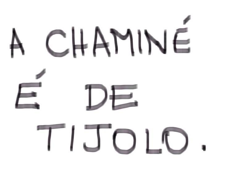 Família Da Chave E Xadrez by Catharina Roz