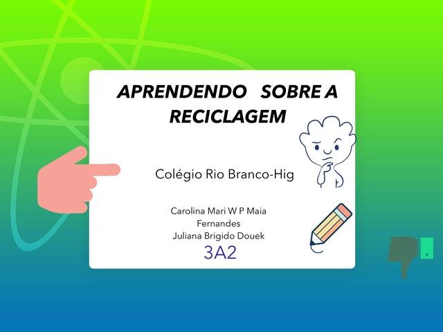3A2 Juliana e Carolina by Laboratorio Apple CRB Higienop
