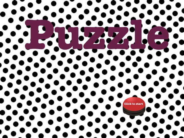 Puzzle by reemas himdi