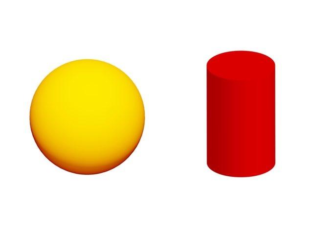 צבע אדום  by Ira Gavrieli