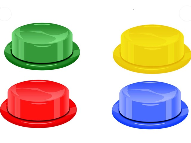Els Colors i les Formes by Marc Begué