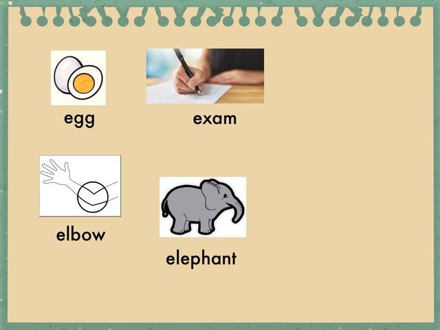 Literacy E by Samawi Alshehhi