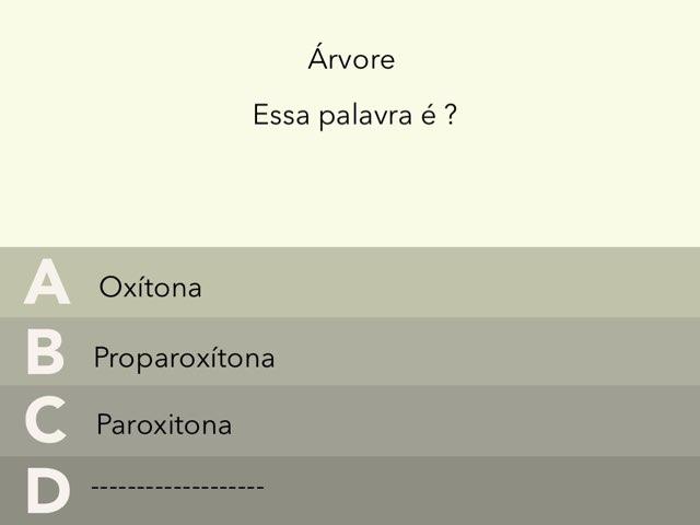 Português Parte 1 by João Pedro João Pedro