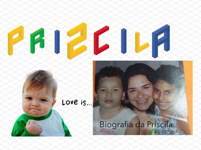 Biografia Da Mãe 3 Ano Rafael Garcia by Cinthia Castro