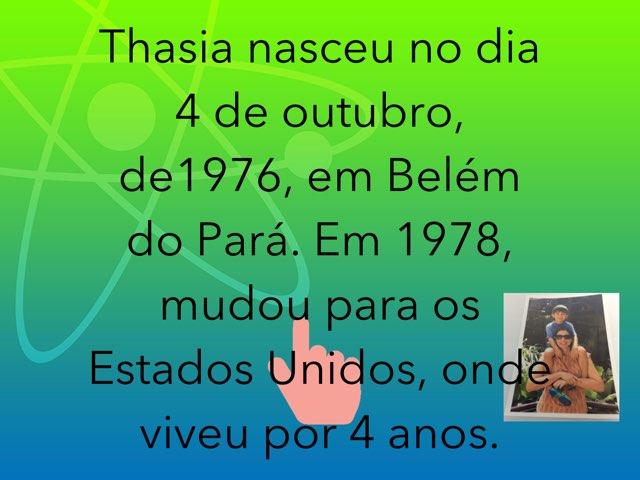 Biografia Da Mãe 3 Ano Pedro Ferreira by Terceiro Ano Pueri Digital Aclimação