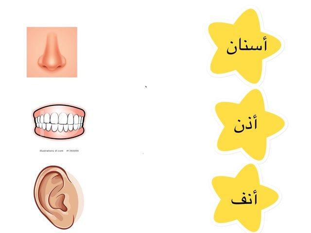 لعبة 97 by Tofi Saad
