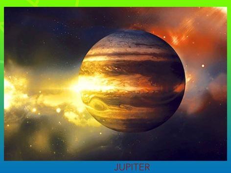 Solar System Livia Y2A by Coordenação Tecnologias Educacionais