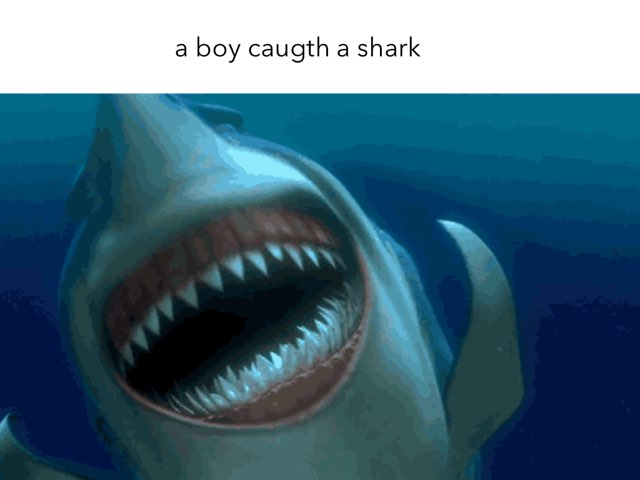 Game 156 by Khoua Vang