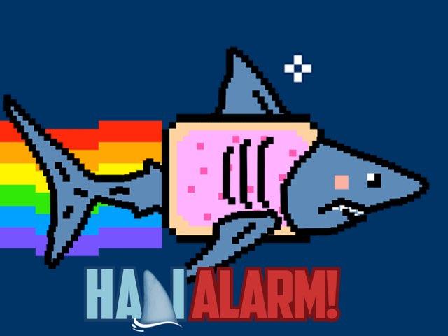 Haaien Poep by jayden Kelly