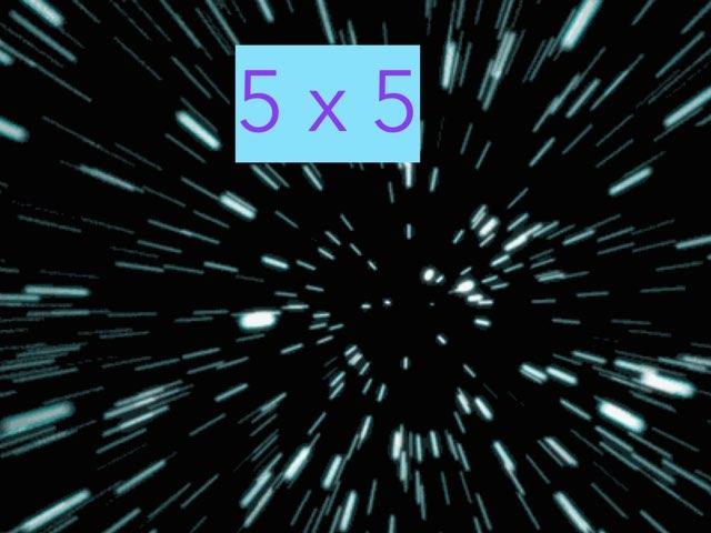 Multiplication  by marlie