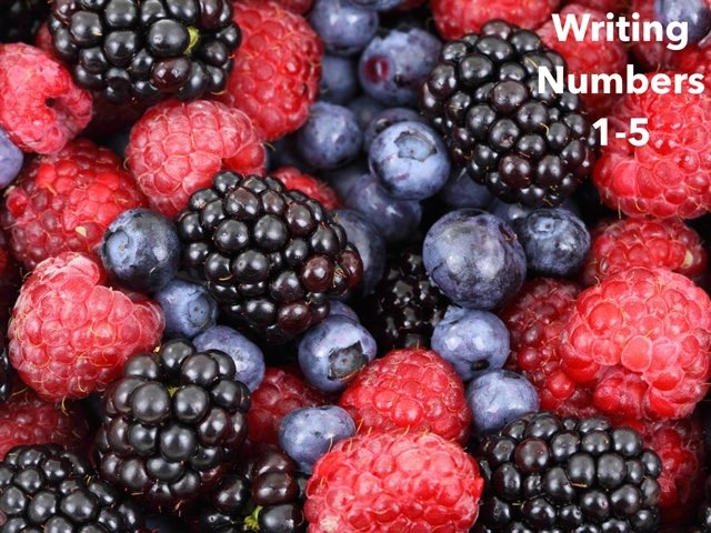 ntt2-writingnumbers1-5 by Teeny Tiny TEFL