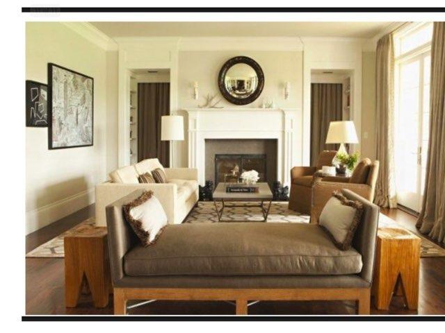 5-2 Furniture 1 by Yuan zhao