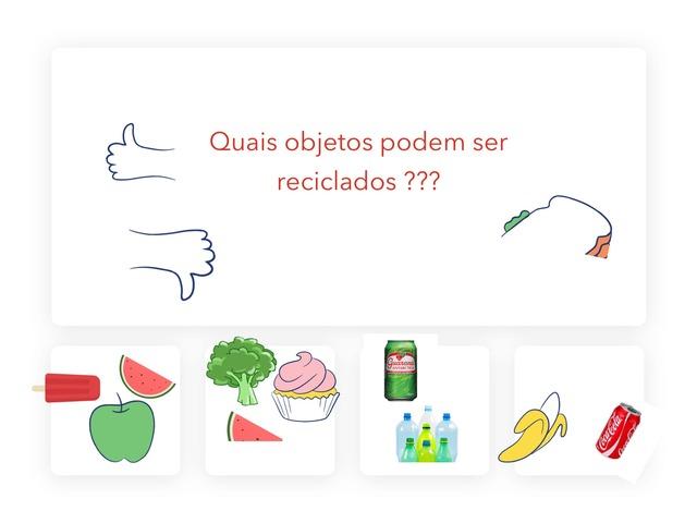 3A1 Luiza e Achiles  by Laboratorio Apple CRB Higienop