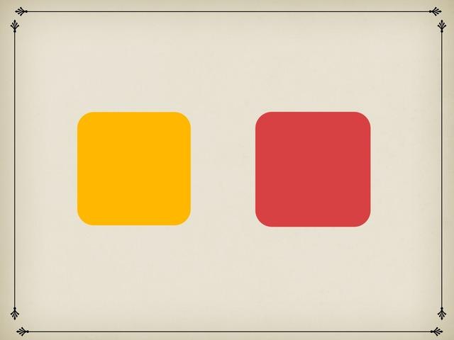 התאמת צבעים וצורות  by אגר איילאו