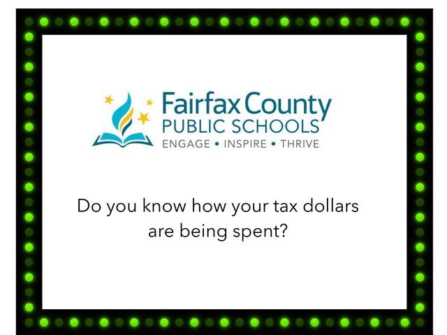 FairfaxCounty by Ms. Keller