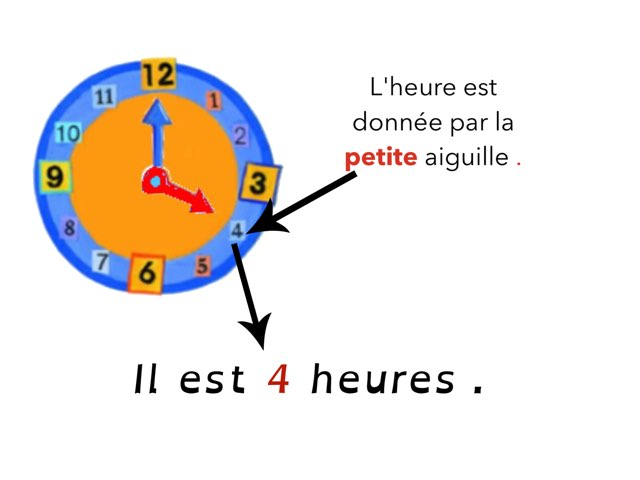 Les Heures Du Matin  by Marie S