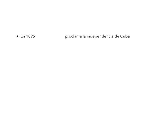 Historia by Juan Pérez