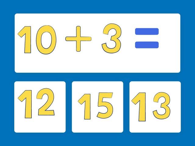 Maths  by Jumana Hussain