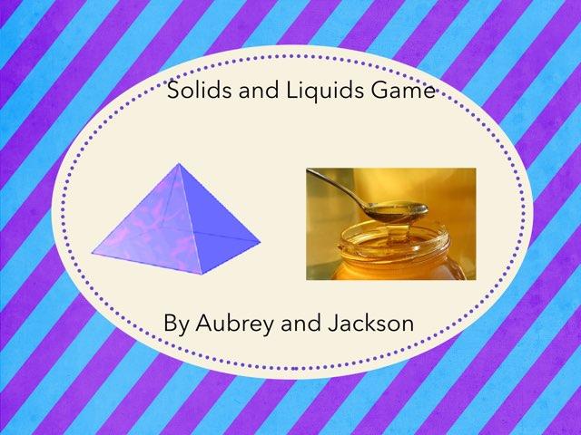 Jackson And Aubrey  by Candice Valladao