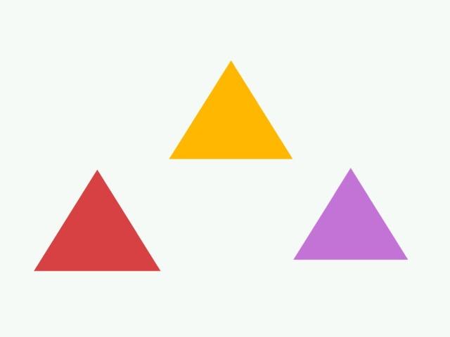 المنطقه المثلثه by Farahalkanderi Farahalkanderi