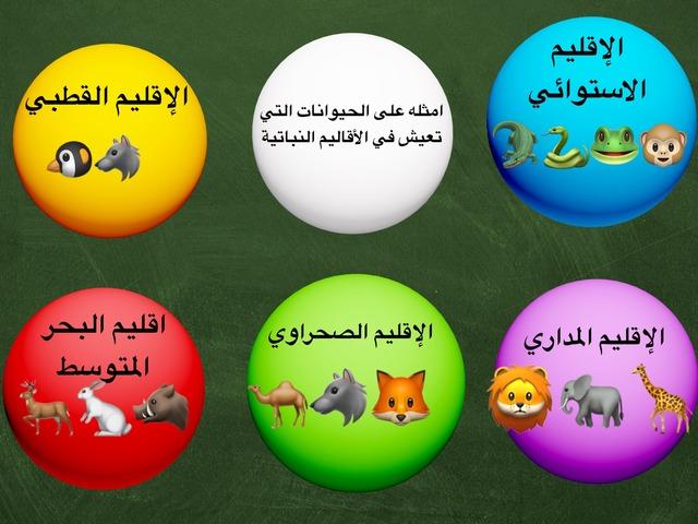 ن،ن by naif salem