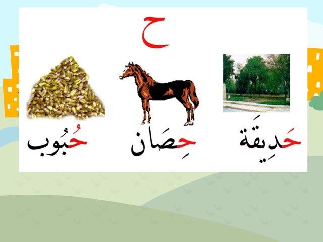 - by Noura Alshalahi