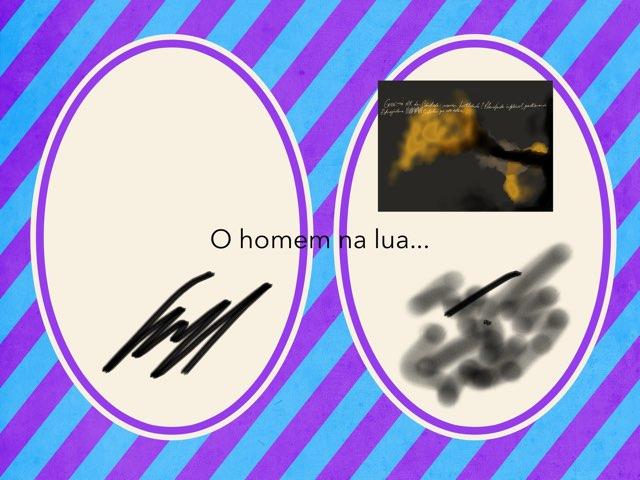 Jogo 2 by Quincas Borba