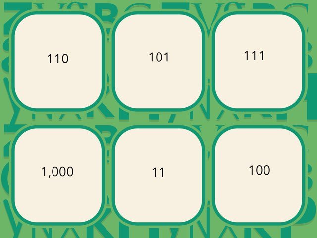 Place Value To 1,000 #2 by Maria Shinkunas