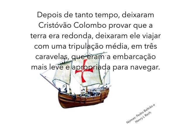Jogo 68 by Rede Caminho do Saber