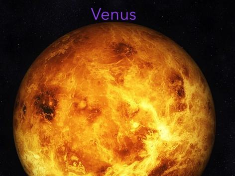 Solar System Julia Longo Y2A by Coordenação Tecnologias Educacionais