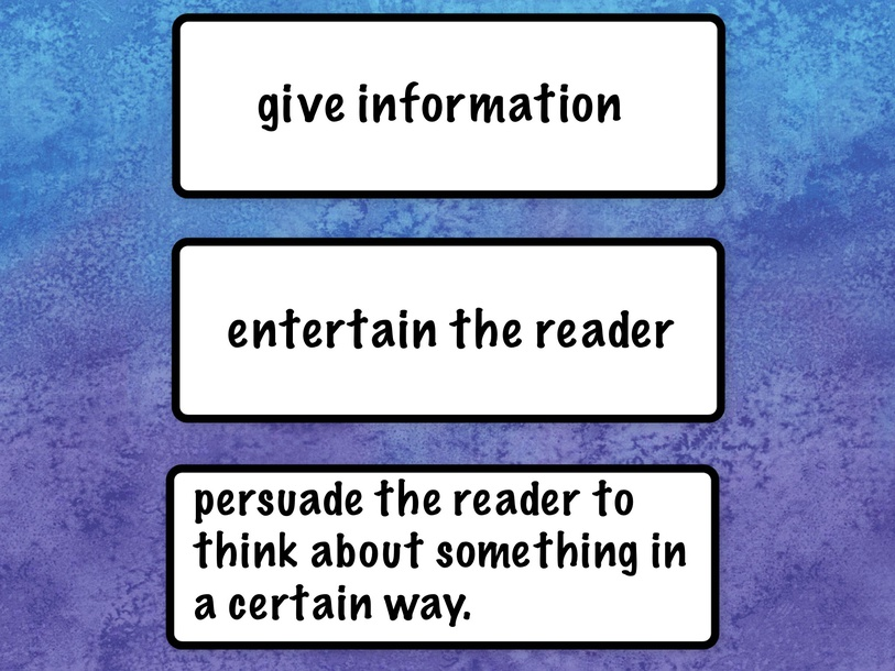 Test For Give Them Back Reading A-Z Level D 2 by Cindy Derienzo