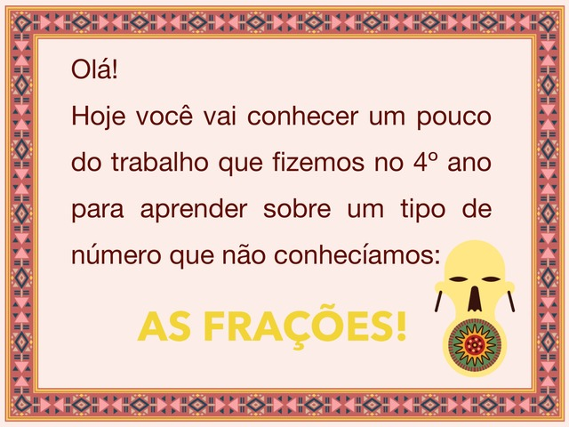 Jogo Das Frações De Círculos A by Anyele Lamas