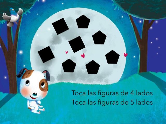 Atención/ Concentración  by Jose Sanchez Ureña