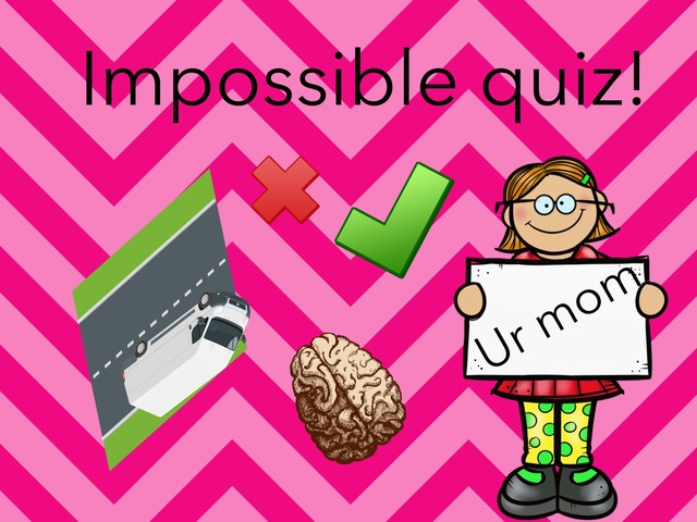 Impossibly Possible  by Mya Danne