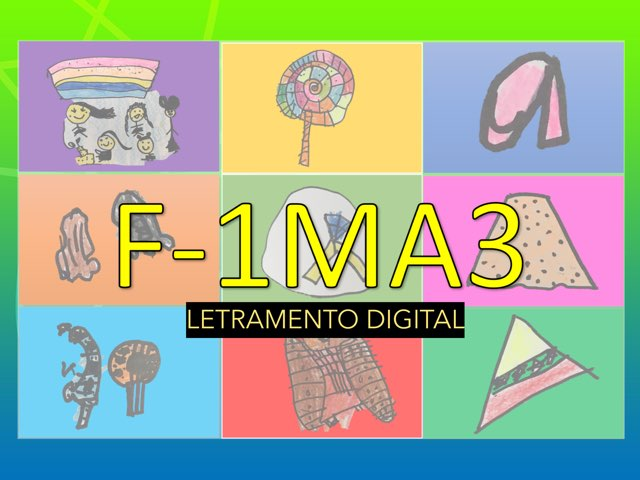 F1MA3 by Panamby Panamby